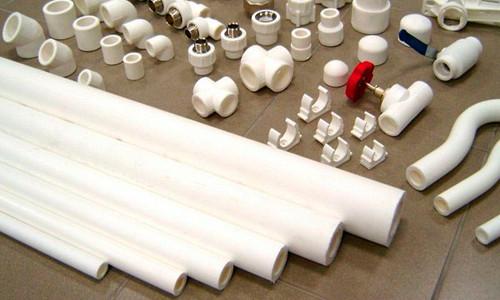 Металлопластиковые трубы