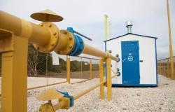 Применение водогазопроводных труб
