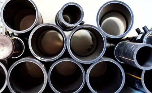 клей для полиэтиленовых труб