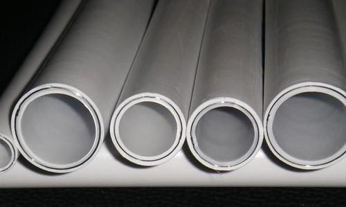 гибка металлопластиковых труб