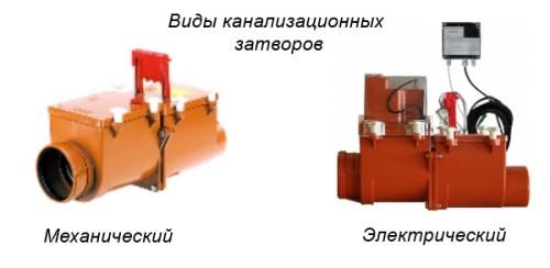 В ГПУ создается Генеральная инспекция, которая должна поставить заслон внутренней коррупции, - Порошенко - Цензор.НЕТ 4277