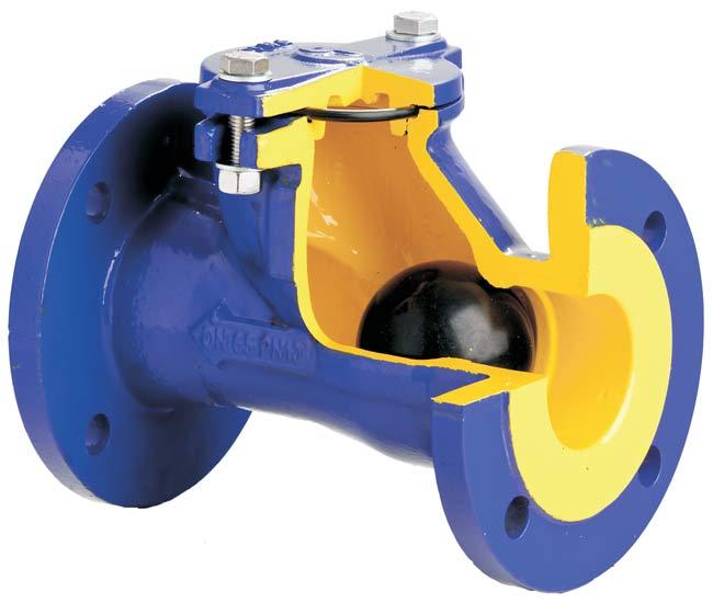 обратный клапан для внутренней канализации 50 пп купить саратов