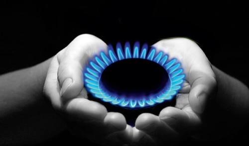 Давление газа, со средними показателями - более реальная возможность доставить необходимое количество вещества конечному потребителю.