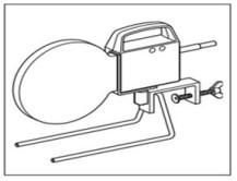 Утюг для ручной сварки встык