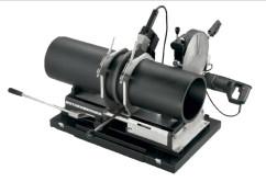 Сварочный аппарат для труб ПНД