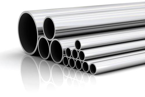 В аварийных случаях металлическая труба может выдержать невероятно высокое давление, тогда как пластик способен работать при давлении не выше 3-х атмосфер