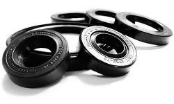 Манжеты шевронные (МШ) предназначены для уплотнения штоков и цилиндров