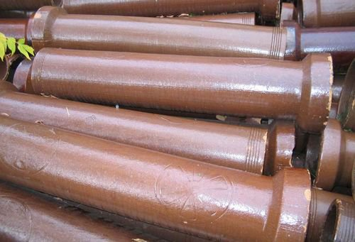 Керамические трубы для дымохода устройства для очистки дымоходов от сажи