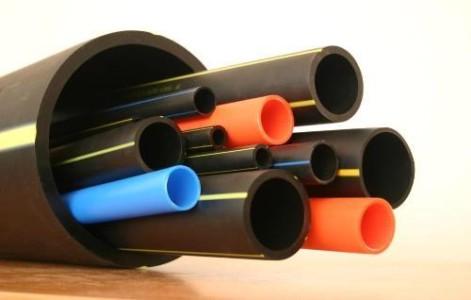 Чем разрезать пластиковую трубу