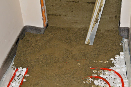 bathroom floor screed mix bathroom floor screed mix способы укладки 15895